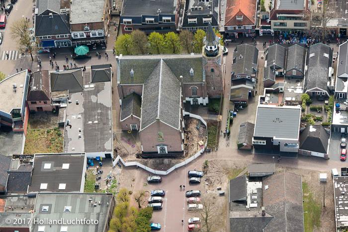 hollandluchtfoto-nunspeet-nieuwewheme_03