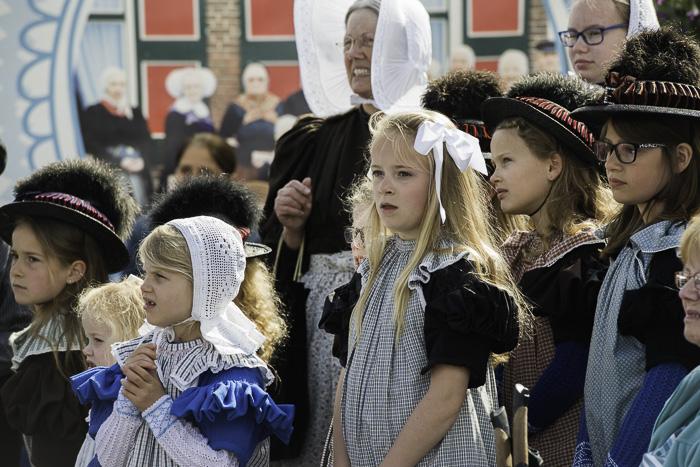 Nunspeet - Eibertjesdag  (fotoBramvandeBiezen)