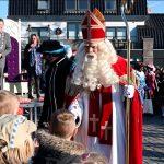 Sinterklaasintocht Nunspeet 2018