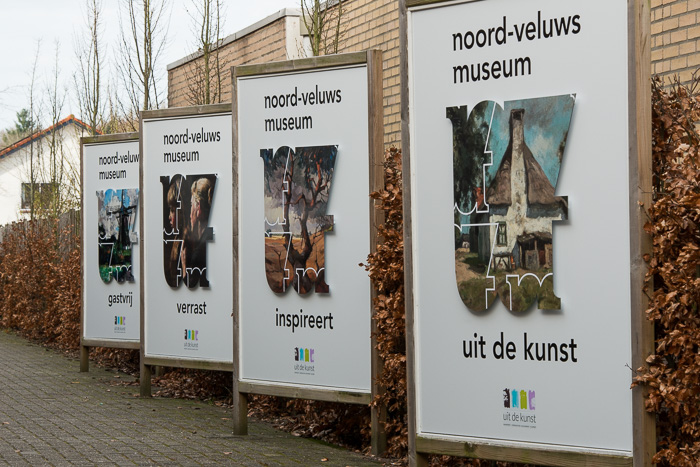 record aantal bezoekers voor noord-veluws museum in 2018   nunspeet.nu